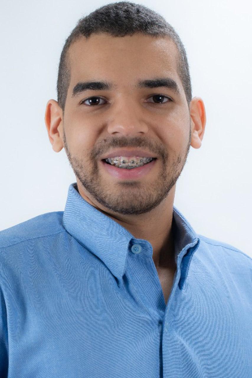 Luiz Fernando | Fitopatologia e Sugadores