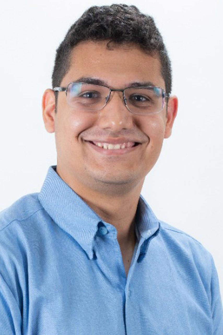 Paulo Cruvinel | Fisiologia e Nutrição