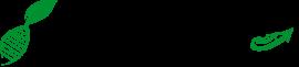 Vector Smart Object4-05